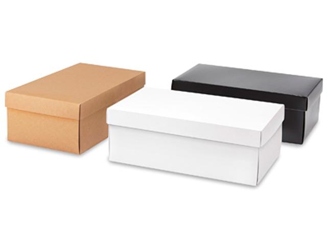 boite d 39 exp dition. Black Bedroom Furniture Sets. Home Design Ideas